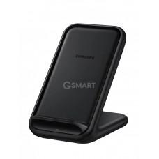 Беспроводная зарядка Samsung EP-N5200