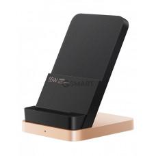 Беспроводная зарядка Xiaomi 55W