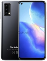 Blackview A90