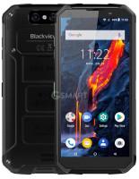 Blackview BV9500 Plus