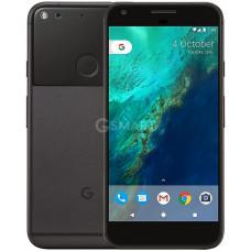 Google Pixel X