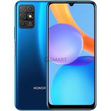 Huawei Honor Play 5T Lite