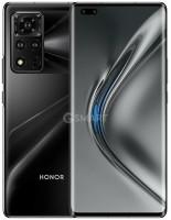 Huawei Honor V40