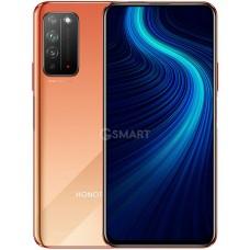 Huawei Honor X10 Pro