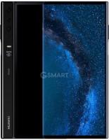Huawei Mаte X