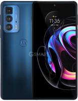Motorola Moto Edge 20 Pro