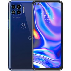 Motorola Moto One 5G