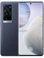 Vivo X60 Pro Plus