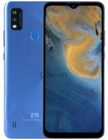 ZTE Blade A51