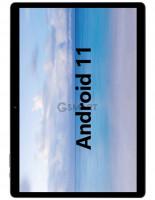 Alldocube iPlay 20S