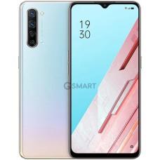 Huawei Honor Mediapad V6