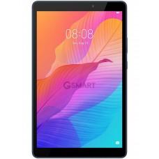 HUAWEI Tablet C3