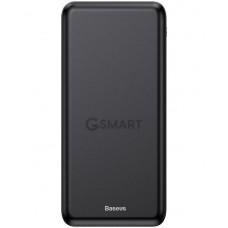 Baseus 10000 mAh QI Wireless