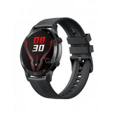 ZTE Nubia Red Magic Watch